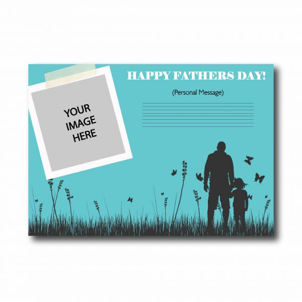 MSJ Marketing Fathers Day-04